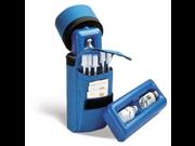 Medicool Insulin Protector Medicool 036765000016 by Protector