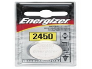 Energizer Batteries Lithium 3V Qty 6