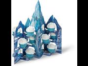 Wilton Disney Frozen Treat Stand 9SIV16A6723854