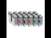 Canon INK, CANON, GRAY, PFI-103GY, 130ML 9SIA1055E42137