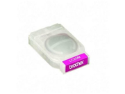 Brother LC25M Magenta Ink Cartridge