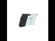 AIM Compatible Replacement Epson Stylus Pro 7900 9900 Cyan Inkjet 700 ML T642200 Generic