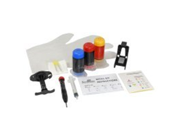 Color Refill Kit for CL31 / CL41 / CL51 9SIAAUN4D95180