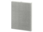 Fellowes True Hepa Filter,HF-300, For use with Fellowes AP-300PH Air Purifier [Non - Retail Packaged] 9SIA1055E40095