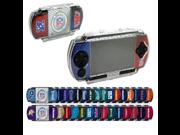 PSP NFL Console Jersey Showcase
