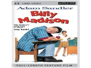Billy Madison [UMD for PSP]