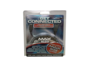 PSP USB Link Cable
