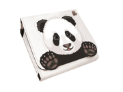 iMP Animal Case Panda Nintendo 2DS DS [Nintendo DS]