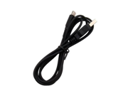 Generic USB Power Supply Charger Cable Cord Compatible for Nintendo 3DS