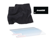 dreamGEAR Screen Protector Pack for your Old Nintendo 3DS XL