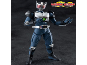 Figma Kamen Rider Blank Knight figure-oh Exclusive (Max Factory) 9SIA1055GS1453