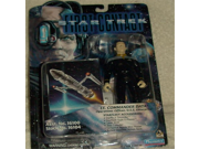 Star Trek First Contact Action Figure - Lt Commander Data 9SIA1055GS1846