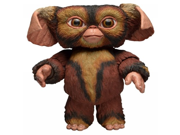 "Gremlins 3.5"""" Neca Action Figure Series 4 Brownie"" 9SIA0193F94822"
