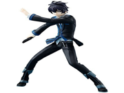 Sega Dengeki Bunko: Fighting Climax: Rentaro Satomi High Grade Figure 9SIA1055GS1392