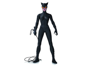 DC COMICS DESIGNER JAE LEE SERIES 1 CATWOMAN ACTION FIGURE (IN-STOCK) 9SIA1055GS1438