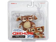 Gremlins Series 5 Zoe Action figure 9SIA1055GS1752