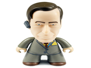 Breaking Bad Hisenberg Collection 3 inch Vinyl Figure, Saul 9SIA1055GS1511