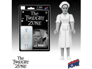 The Twilight Zone Nurse 3 3/4-Inch Figure Series 2 9SIA17P5TG2435