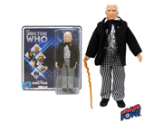 Doctor Who First Doctor 8-Inch Action Figure 9SIA1055GS1658