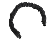 Jackson Safety R60 Replacement Breathing Hose for Airmax Powered Air Purifying Respirator 9SIA10564U5443