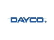 Dayco 142594 Style 55 Adapter Fitting