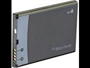 RIM M-S1 Cell Phone Battery Proprietary Lithium Ion 1550mAh