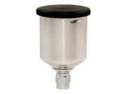 GRAVITY FEED CUPS 9SIA1056NV1708