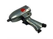 "3/8"""" Air Impact Wrench"" 9SIA1056NV2144"