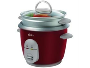 OSTER Product-OSTER 004722-000-000 5-Cup Rice Cooker/Steamer 9SIA1056PY4032
