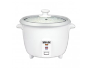 Better Chef IM-400 Automatic Rice Cooker 9SIA1056PY4026