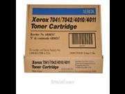 Xerox 7041 Toner Cartridge (2-Pack)