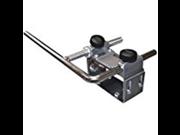 Tormek BGM100 Bench Grinder Tool Rest Mount Kit for Tormek Sharpening Jigs