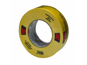 3m Abrasive 021200-49828 Duct Tape 48mm X 54.8m