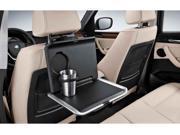 BMW part #51952183853-1 FOLDING TABLE