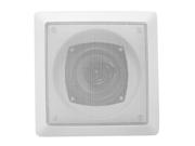 Acoustic Audio CS-I42S In Wall / Ceiling Speaker Home Theater 150 Watt