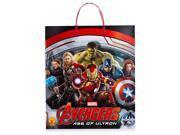 Avengers 2 Trick or Treat Bag 9SIA10E3U83463