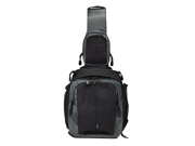 5.11 Tactical Covrt Z.A.P. 6 Backpack Zone Assault Pack- Asphalt - ZAP