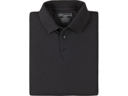 5.11 Tactical Short Sleeve Shrink, Wrinkle & Fade Resistant Utility Polo 41180