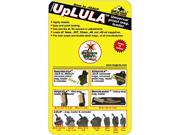 Butler Creek 24222 UP60B Maglula UpLULA Magazine Pistol Loader/Unloader 9mm-.45