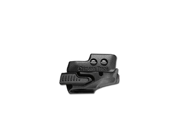 Crimson Trace Rail Master Universal Piston/Shotgun Laser Sight for Rail - CMR201