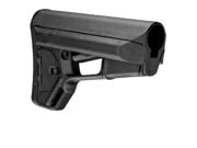 Magpul ACS-L Adjustable Carbine Stock Mil-Spec -Black - MAG378-BLK ACS