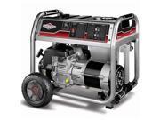 30468 5,500 Watt Portable Generator