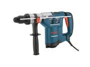 Bosch RH432VCQ-RT 1-1/4 in. SDS-Plus Quick-Change Rotary Hammer