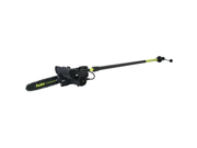 PLN1514 14-in 1.5 HP Electric Chain Saw