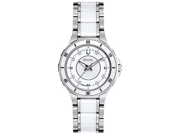 Bulova Diamond Fashion Ladies Watch 98P124