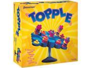 Topple Dice Game by Pressman Toy