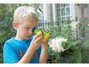 Learning Resources Primary Science Viewscope