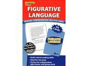 Figurative Language Reading 9SIA11U1HT8513