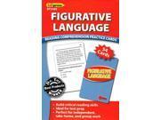 Figurative Language Reading 9SIA11U1HV7757
