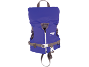 Stearns Classic Infant Life Jacket f/Up to 30 lbs. - Blue